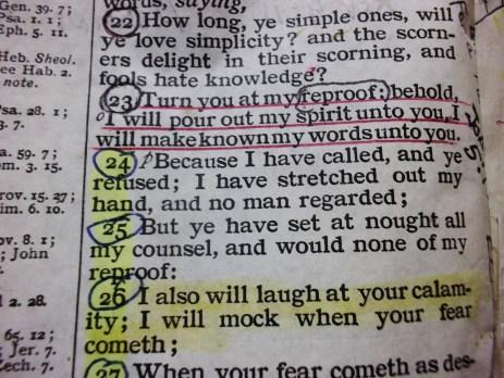 Bible Verses 004