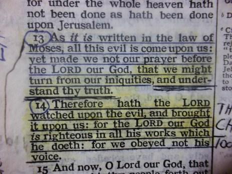 Bible Verses 063