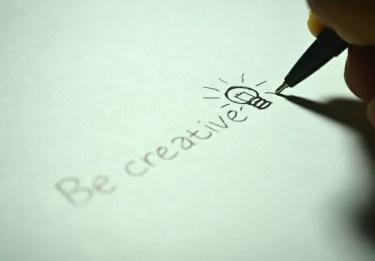 説得力の「ない」文章から「ある」文章に変える8つの手法