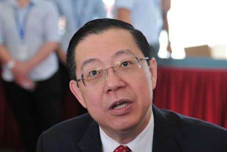 Lim-Guan-Eng-Rasuah-Indeks