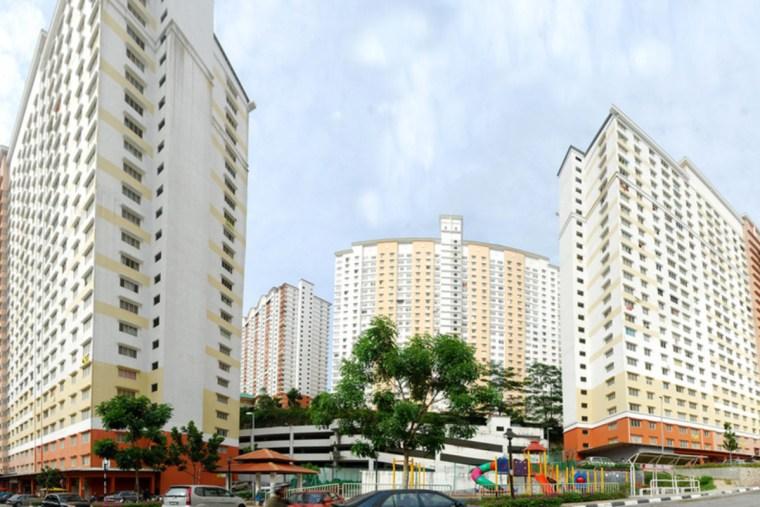 Flora_Damansara12_large.jpg
