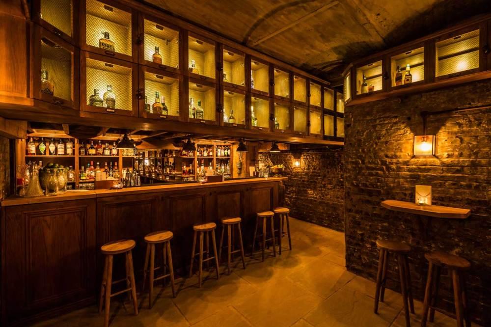 Image result for cocktail bar