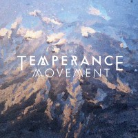 the-temperance-movement-the-temperance-movement-cover