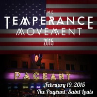TTM_US_2015_pageant