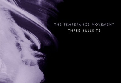 Three Bulleits promo CD is hitting eBay