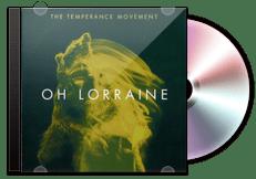 oh_lorraine_single_uk