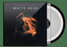 white_bear_vinyl