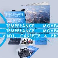 TheTemperanceMovement-debute-featured