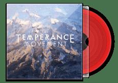 ttm_red_vinyl