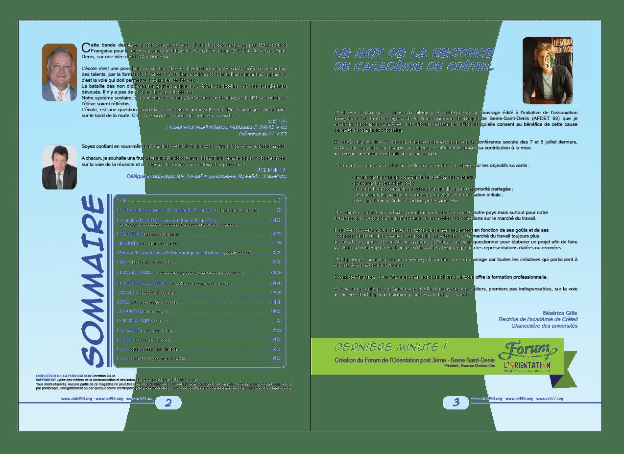 brochure AFDET 1_Diona