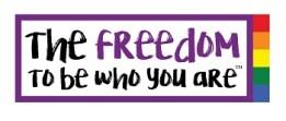 350x150-freedom-logo-with-tm