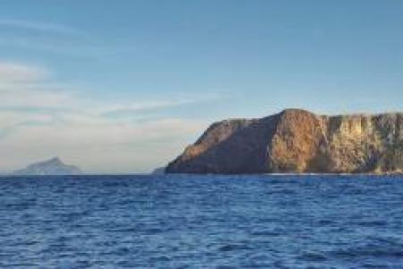 channel islands tourist attractions » Full HD MAPS Locations ...