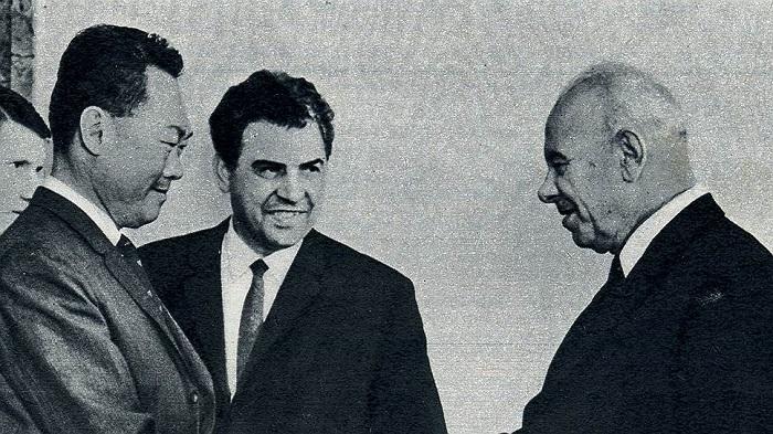 ли-1970