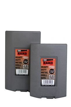 TTP HARD DRILL KITS Cobalt Imperial drill kits Imperial drill bits e1538754841940 - Drill bit sizes