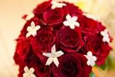 Flowers - Lauren's Florist