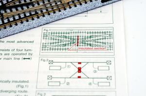 Kato Signal Wiring Diagram  camizu