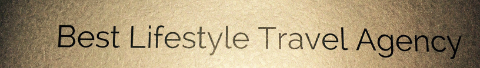 ifestyleaward-480x68