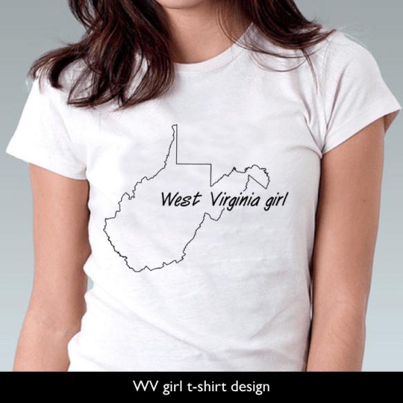 blog-wv-tshirt