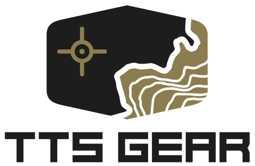 TTS Gear - Tactical Knives, Medical and Hunting Gear