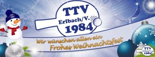 FBbanner_WeihnachtenTTV