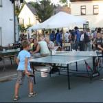 Straßenfest 2