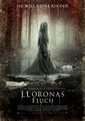 lloronas_Fluch