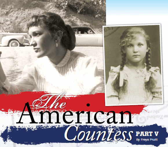 American_Countess