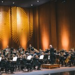 Houston-Symphony-1