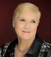 Darlene Gleason