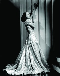 JOAN CRAWFORD2