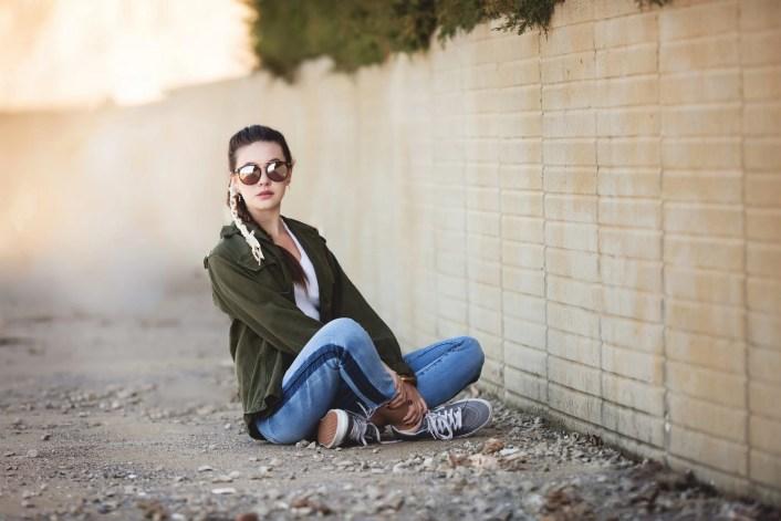 cleveland fashion photographer