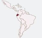 Karte-Lateinamerika-spanisch-lernen-berlin-ecuador