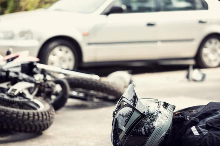 abogados de accidentes de motocicleta en Huntington Park