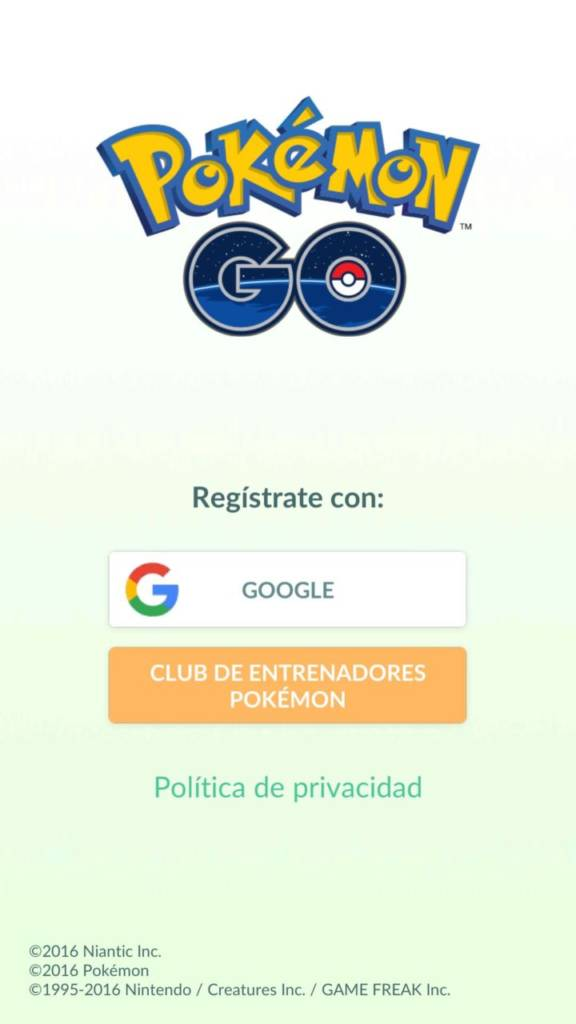 Screenshot_2016-07-12-18-32-24-548_com.nianticlabs.pokemongo