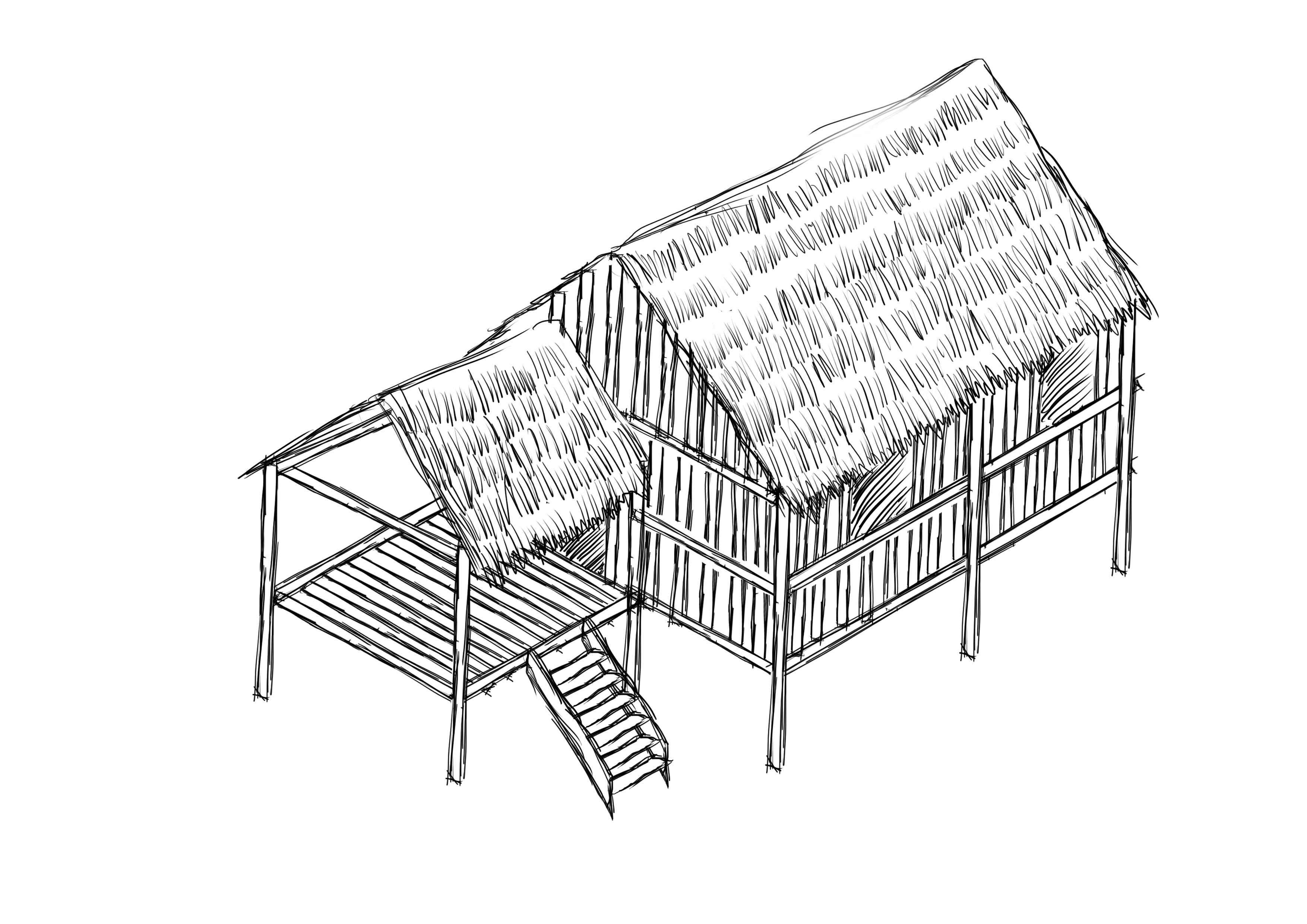 My Lai Village Museum | Wiring Diagram Database