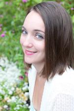 Cassie Eichenberger