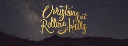 Rolling Hills Community Church
