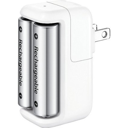 Not All Battery Chargers are Created Equal
