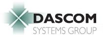 Dascom Systems Group