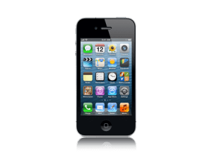 Read more about the article Apple Provides Excellent Customer Service