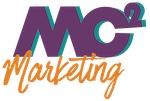 MC2 Marketing