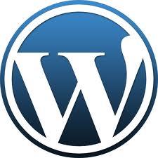 Who Knows WordPress