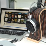 AURICULARES TOP PIONEER SE-MASTER 1, auriculares