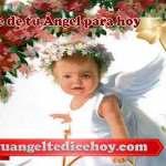 MENSAJE DE TU ÁNGEL PARA HOY17 de Enero y el consejo de tu ángel para hoy 16 de Enero + hablar con los ángeles, mensajes de los Ángeles, comunican dote con tu ángel,como trabajar con los ángeles, mensaje de los anheles en viseo, anheles y números,vídeo angelical,como interpretar las señales de los ángeles