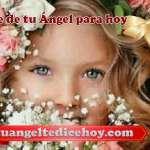 """MENSAJE DE TU ÁNGEL PARA HOY 15 de Febrero """"Seas valiente"""" y mensaje de los ángeles para hoy gratis, y tu ángel dice hoy, el todo es, mensajes de angeles de amor, angeles y sus mensajes, mensaje de los ángeles para ti, consejo diario de los angeles, cartas de los angeles tirada gratis, oraculo de los angeles gratis, y dice tu angel dia, el consejo de los ángeles gratis, las señales de los ángeles, y comunicandote con tu ángel"""
