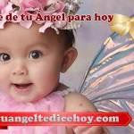 """MENSAJE DE TU ÁNGEL PARA HOY^i^23 de Marzo """"PIENSA BIEN ANTES DE HABLAR"""" y mensaje de los ángeles para hoy gratis, y tu ángel dice hoy, el todo es, mensajes de angeles de amor, angeles y sus mensajes, mensaje de los ángeles para ti, consejo diario de los angeles, cartas de los angeles tirada gratis, oraculo de los angeles gratis, y dice tu angel dia, el consejo de los ángeles gratis, las señales de los ángeles, y comunicandote con tu ángel, y comunicate con tu ángel, hoy tu ángel te dice"""