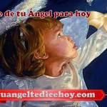 """MENSAJE DE TU ÁNGEL PARA HOY 22 de mayo """"RESURGIR"""" y mensaje de los ángeles para hoy gratis, y tu ángel dice hoy, el todo es, mensajes de ángeles de amor, ángeles y sus mensajes, mensaje de los ángeles para ti, consejo diario de los Ángeles, cartas de los Ángeles tirada gratis, oráculo de los Ángeles gratis, y dice tu ángel día, el consejo de los ángeles gratis, las señales de los ángeles, y comunicándote con tu ángel, y comunícate con tu ángel, hoy tu ángel te dice, mensajes angelicales, mensajes celestiales"""