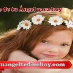 """MENSAJE DE TU ÁNGEL PARA HOY 17/08/2019 – La palabra clave es """"VALENTÍA"""" y mensaje de los ángeles para hoy gratis, y tu ángel dice hoy, mensajes angelicales de amor, ángeles y sus mensajes, mensaje de los ángeles"""