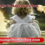 """MENSAJE DE TU ÁNGEL PARA HOY 21/08/2019 – La palabra clave es """"SUELTA LOS PROBLEMAS AJENOS"""" y mensaje de los ángeles para hoy gratis, y tu ángel dice hoy, mensajes angelicales de amor, ángeles y sus mensajes, mensaje de los ángeles para ti, consejo diario de los Ángeles"""
