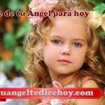 """MENSAJE DE TU ÁNGEL PARA HOY 15/09/2019 – La palabra clave es """"LUZ DIVINA"""" y mensaje de los ángeles para hoy gratis, mensajes angelicales de amor, ángeles y sus mensajes, mensaje de los ángeles, consejo diario de los Ángeles, cartas de los Ángeles tirada gratis"""